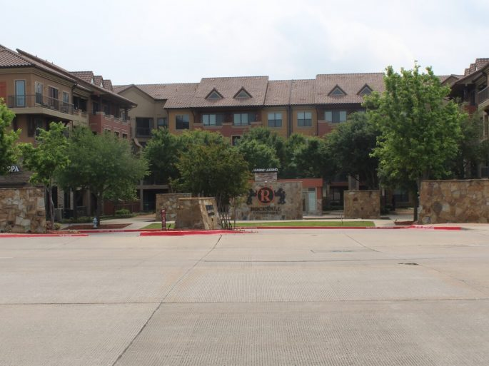 Rockwall-commons_Commercial-Property
