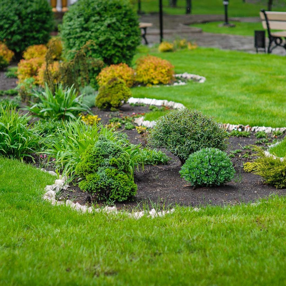 bs_landscaping